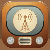 PodcastVideo – Premium Video App With Gesture-Based Contols For iOS [Free] | Edtech PK-12 | Scoop.it