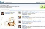 Nueve enciclopedias on line para estudiantes | EROSKI CONSUMER | Cajón de sastre Web 2.0 | Scoop.it