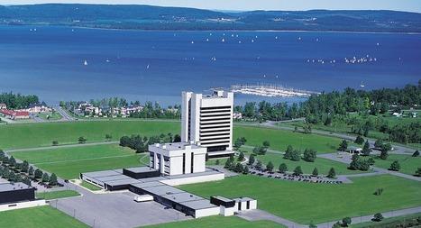 Espace de bureau, local à louer dans régions Montréal, Vaudreuil   Espace de bureau, local à louer dans régions Montréal, Vaudreuil   Scoop.it