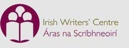 Fourth year of Italo Irish Literature Exchange is celebrated by three publications | The Irish Literary Times | Scoop.it