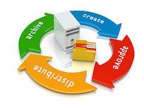 Was that Document Management System worth it? | KnowledgeManagement | Scoop.it