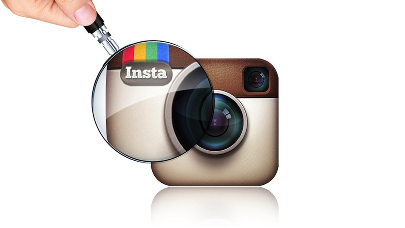How to Handle Instagram Tagging Without Being an Asshole - Gizmodo - Gizmodo