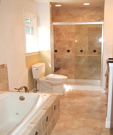 Los Angeles Bathroom Remodeling | My Space Remodeling | Scoop.it