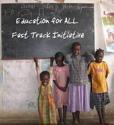 Poursuivons la scolarisation des enfants du Burkina Faso | 7 milliards de voisins | Scoop.it