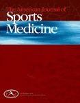 Ethics in Sports Medicine | senior seminar | Scoop.it