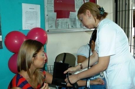 Gobernación aplicó en el 2013 un Millón 500 mil dosis de vacunas   Francisco Ameliach   Postpolio síndrome   Scoop.it
