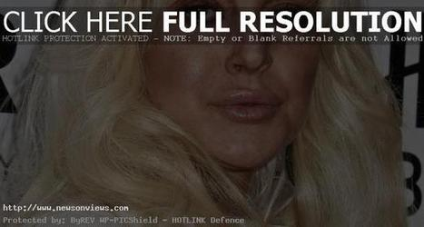 LINDSAY LOHAN - PRETTY WITHOUT MAKEUP? | Latest News | Scoop.it