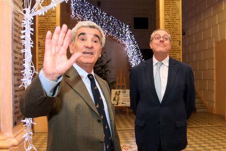 Le maire UMP de Tarbes mis en examen | Le journal de la corruption | Scoop.it