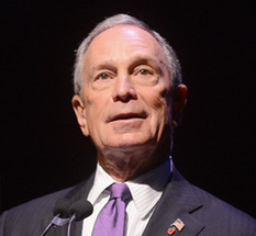Bloomberg Sets Styrofoam Ban… But 'Not Banning Everything' | MN News Hound | Scoop.it