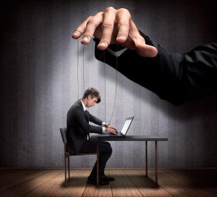 Dirección por Valores: La Nueva Gran Mentira | Óptima Infinito | Innovación en Productividad y metodología GTD | personas, talento, innovación, creatividad | Scoop.it