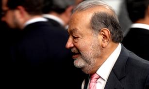 América Móvil, ¿una apuesta segura? - | estrategias financieras utilizadas por las 6 empresas mexicanas de mayor reconocimiento a nivel mundial. | Scoop.it
