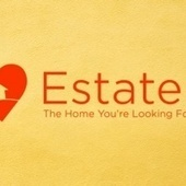 Estately Real Estate App Released on iPhone | Digital Trends | Realty News | Scoop.it