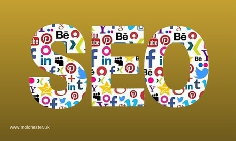 Importance of Social Media Marketing and SEO | Business Services & Directories | Scoop.it