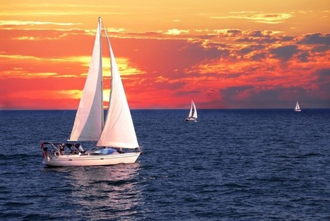 When Is the Best Time for Contacting Your Boat Dealers in Kansas? | WHITE'S MARINE CENTER | Scoop.it