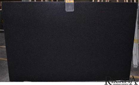 Black Pearl Granite | New Imperial Red granite wholesale distributors in India | Scoop.it