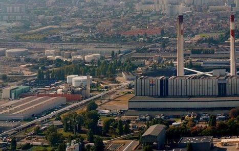 Et si le Val-de-Marne accueillait l'Expo universelle 2025 | Au hasard | Scoop.it