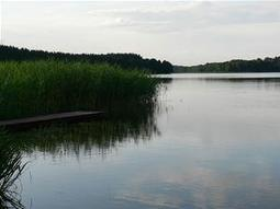 Mystery of the grave by the Mazury lake solved | News | Science & Scholarship in Poland | Beakerfolk | Scoop.it