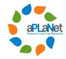 aPLaNet European project for language educators | SchooL-i-Tecs 101 | Scoop.it