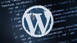 5 Profitable Ideas of Appoint a web hosting in 2014   NCProject   Website Hosting in Sydney   Scoop.it
