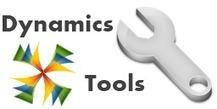 Dynamics XRM Tools   Microsoft Dynamics CRM   Scoop.it