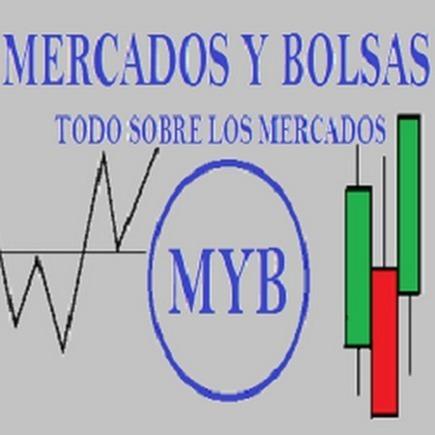 MERCADOS Y BOLSAS: Analisis de Gamesa por Renta 4 | Internacionalizando empresas | Scoop.it