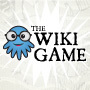 Explore and race through Wikipedia!   Apps for Business English   Scoop.it