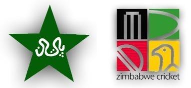 Pakistan vs Zimbabwe 3rd ODI Live Match | LiveSports | Scoop.it