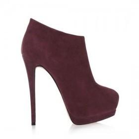 $215.00 || Discount Giuseppe Zanotti Booties Sale I37005 007 | giuseppe zanotti shoes outlet | Scoop.it