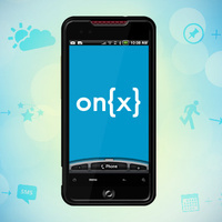 Supercharge and Automate Your Android Phone with On{X} | Into the Driver's Seat | Scoop.it