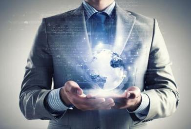 How to move beyond digital transformation | Information Age | The Chemical Industry by 2050 | Scoop.it