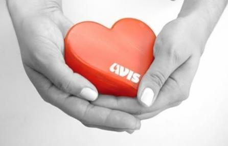 Il donatore di sangue: volontario, responsabile e non remunerato | Il mondo che vorrei | Scoop.it