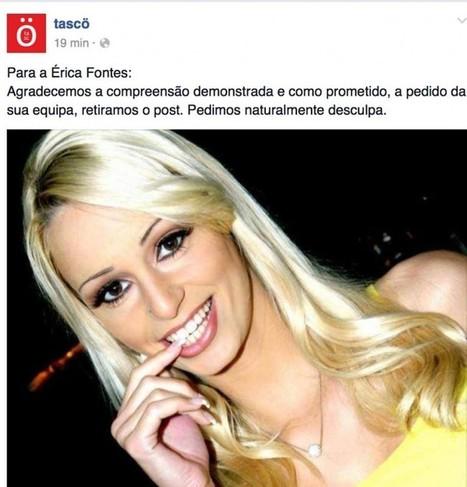 ORGULHO EM SER UMA VACA – Capazes | Sex Marketing | Scoop.it