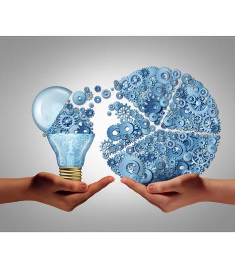 Startup innovative: un nuovo miracolo italiano? | Le PMI e la formazione | Scoop.it
