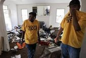 Decrepit bank-owned homes blight cities   Cities of the World   Scoop.it
