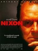 film Nixon streaming vf | actional | Scoop.it