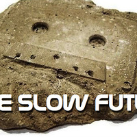 The Future Is Not Accelerating - via @futugramma | Science Fiction Golden | Scoop.it