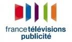 France Télévisions Publicité: grande première publicitaire sur la télévision connectée pendant la quinzaine de Roland Garros - Ratecard | Télé Connectée | Scoop.it