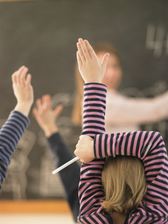 Why Schools Should Screen Their Students' Mental Health - TIME | Mental Health and Teens | Scoop.it