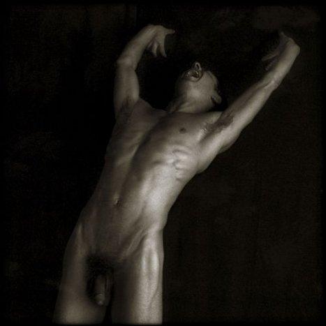 Etirement du dos... exercices pour soigner le mal de dos - ma vie ... | la douleur lombaire | Scoop.it