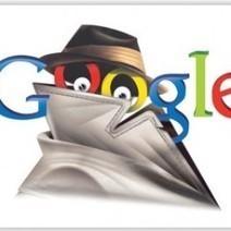 Droit à l'oubli : Google s'incline devant la Justice européenne - Le Monde Informatique | Sociologie du numérique et Humanité technologique | Scoop.it