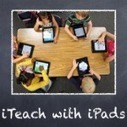 iPads and the Common Core Standards | iPads in the Classroom | Scoop.it