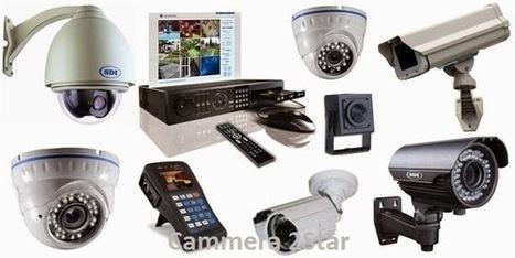 Lắp đặt camera quan sát tại huyện Thanh Trì | Lắp Đặt Camera Quan Sát | lắp đặt camera quan sát giá rẻ tại Hà Nội | Scoop.it
