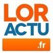 """LORACTU.fr - Moselle : spectaculaire braquage à l'explosif d'une banque """"Crédit Mutuel""""   Pierre-André Fontaine   Scoop.it"""