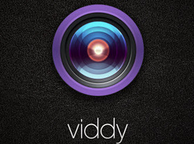 Viddy (for iPhone) - PC Magazine   iPhone Videography   Scoop.it