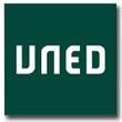 UNED, Universidad Nacional de Educación a Distancia | Educación a Distancia y TIC | Scoop.it