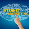 Beginners Internet Marketing