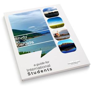 Taste world class education through Canadian Universities | Canada Immigration | Scoop.it