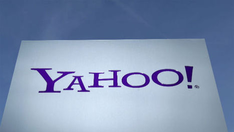 Yahoo ramps up video with two comedy series and concert streaming channel - Firstpost | screen seriality | Scoop.it