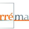 Métiers d'arts - Tiers-Lieux - Innovation - maker place - fablabs
