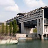 Assurance-vie : la réforme se limite à la création de deux nouveaux contrats | La fiscalité en France | Scoop.it